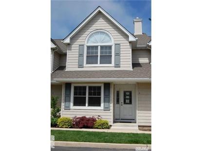 176 Merrick Rd Amityville, NY MLS# 2768236