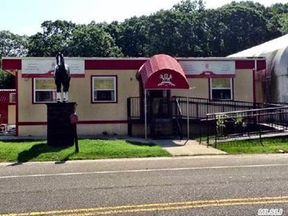 499 Winding Rd Bethpage, NY MLS# 2768285