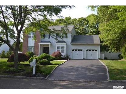 3 Tony Dr Kings Park, NY MLS# 2768422