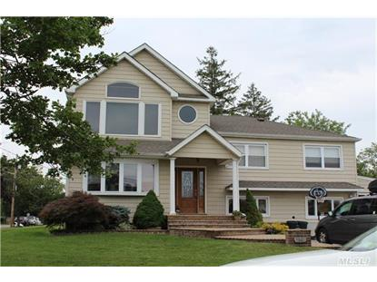 3227 Neptune Ave Oceanside, NY MLS# 2768878