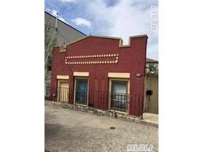 918 Pine St Brooklyn, NY MLS# 2769020