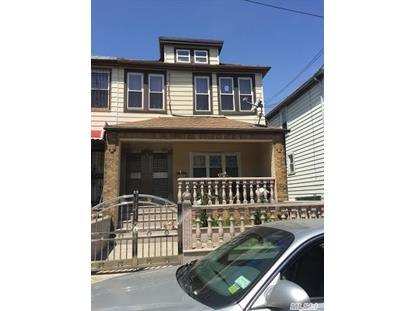 Address not provided Woodside, NY MLS# 2769134
