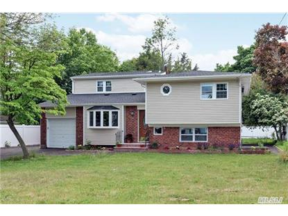 194 W 22nd St Deer Park, NY MLS# 2770077