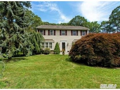 44 Forest Dr Aquebogue, NY MLS# 2770217