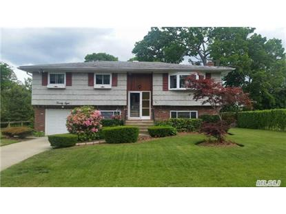 28 Maple St West Babylon, NY MLS# 2770989