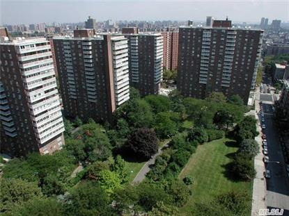 501 West 123rd St Manhattan, NY MLS# 2771467
