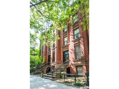 155 Willoughby Ave Brooklyn, NY MLS# 2771801