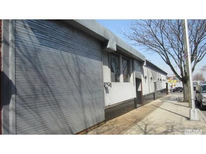 47-15 Barnett Ave Long Island City, NY MLS# 2771928