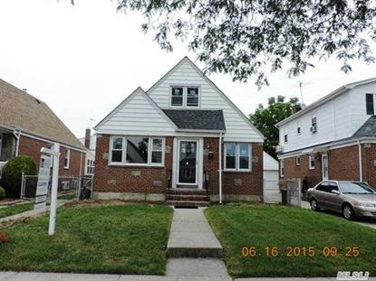 82-29 258th St Floral Park, NY MLS# 2773676