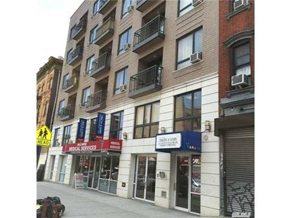 228 Bushwick Ave Brooklyn, NY MLS# 2773795