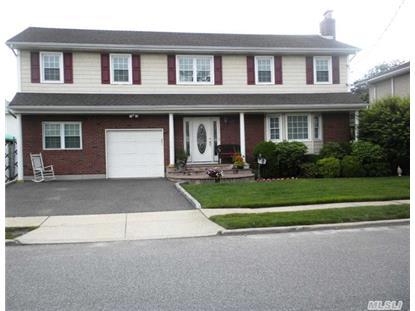 20 Pine Ave Bethpage, NY MLS# 2774061