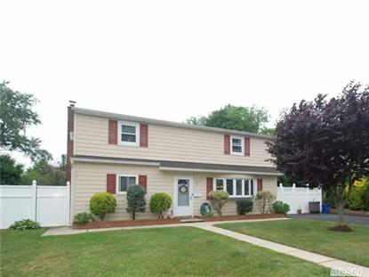 1573 10th St West Babylon, NY MLS# 2774415