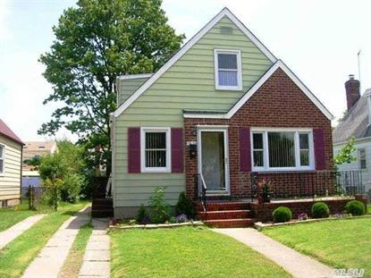 79-31 260th St Floral Park, NY MLS# 2774504