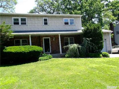 Address not provided West Babylon, NY MLS# 2774820