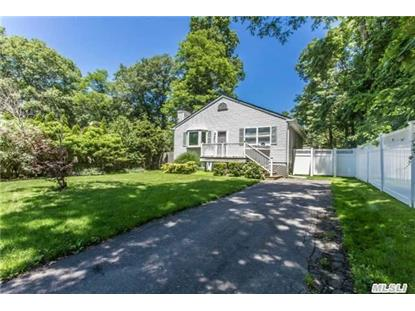 5 Harborview Ave Port Jefferson, NY MLS# 2774855
