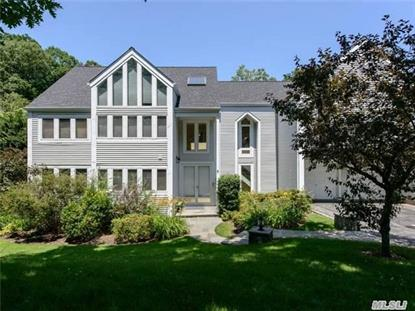 8 Verity Ln Roslyn, NY MLS# 2775103