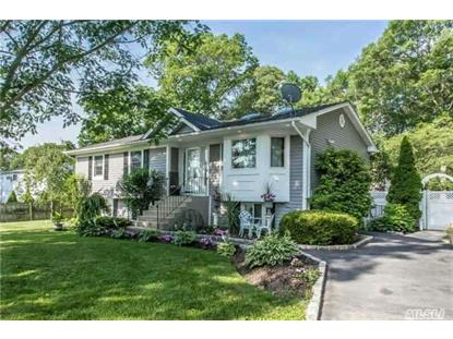 910 Old North Ocean Ave Patchogue, NY MLS# 2775280