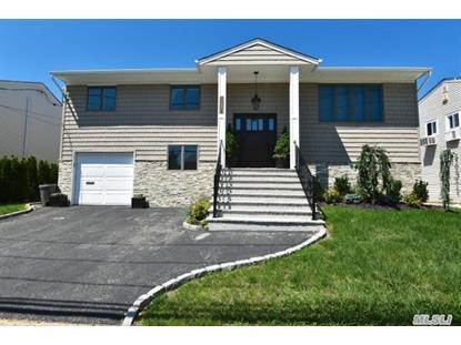 3694 Carrel Blvd Oceanside, NY MLS# 2775370