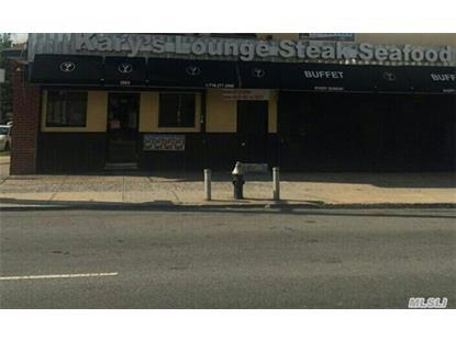 28-63 Atlantic Ave Brooklyn, NY MLS# 2775579