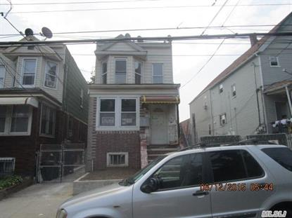 32-40 102nd St East Elmhurst, NY MLS# 2775631
