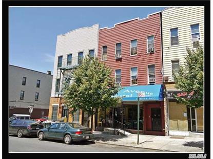 51 Wilson Ave Brooklyn, NY MLS# 2775858