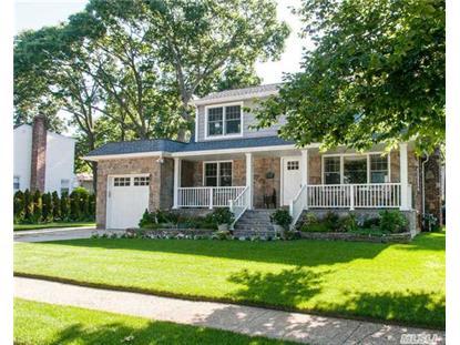 1825 Schermerhorn St Merrick, NY MLS# 2775963