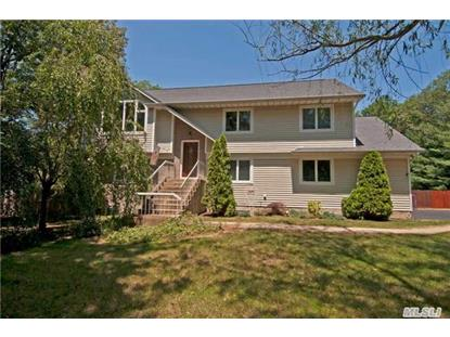 40 Old Northport Rd Kings Park, NY MLS# 2776117
