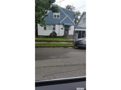 190-16 121st Ave Saint Albans, NY 11412 MLS# 2776348