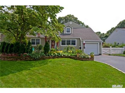 18 Bruce Lane South Kings Park, NY MLS# 2776614