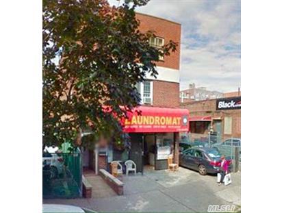 Address not provided Jackson Heights, NY MLS# 2776677