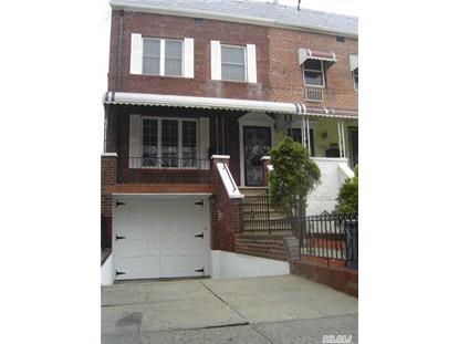 28-18 100 St East Elmhurst, NY MLS# 2776813