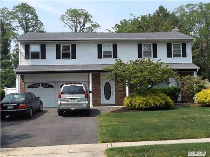 143 Rumford Rd Kings Park, NY MLS# 2777193
