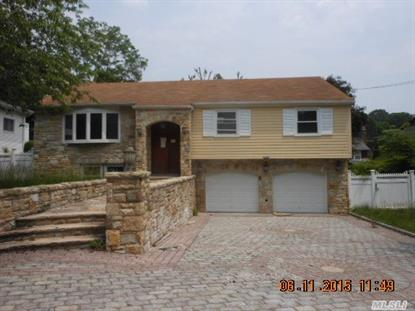 117 1/2 N Ridge St Port Chester, NY MLS# 2777794