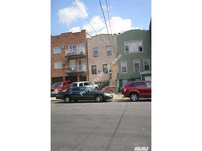 30-53 14 Long Island City, NY MLS# 2778068