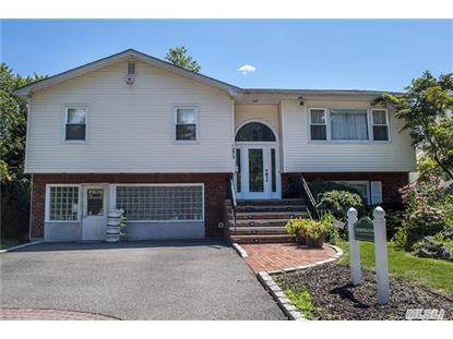 273 I U Willets Rd Albertson, NY MLS# 2778151