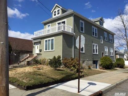 268-21 80th Ave Floral Park, NY MLS# 2778569