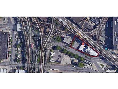2501L Fulton Street Brooklyn, NY MLS# 2779057