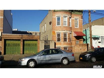 36-28 11 St Long Island City, NY MLS# 2779194