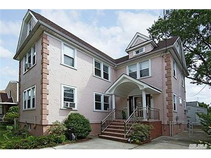83-43 259th St Floral Park, NY MLS# 2779495