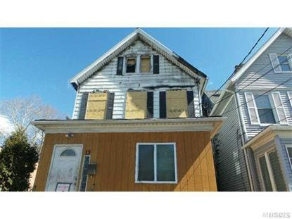 13 S 12th Ave Mount Vernon, NY MLS# 2779711