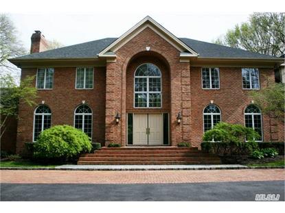 1241 Moores Hill Rd Laurel Hollow, NY MLS# 2779753