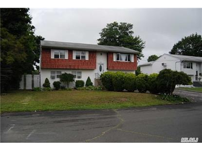 18 S Arizona Rd West Babylon, NY MLS# 2780574