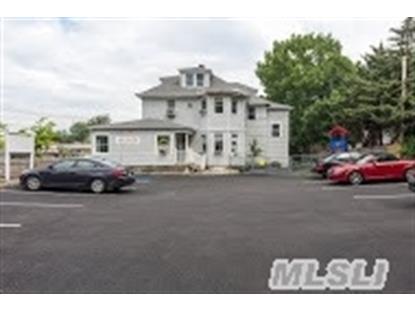 2 Walnut St Glen Head, NY MLS# 2780794