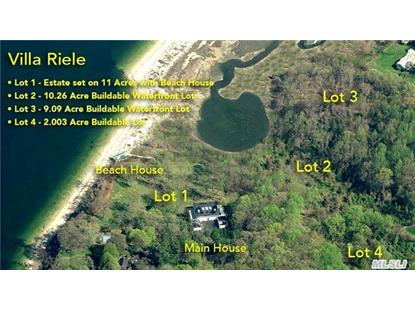 Address not provided Lloyd Harbor, NY MLS# 2780983