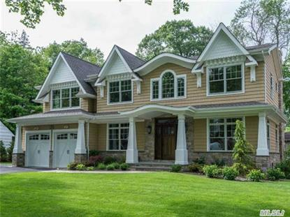 38 Sycamore Dr Roslyn, NY MLS# 2781771