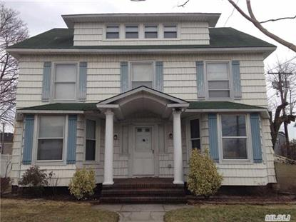 48 Church St Patchogue, NY MLS# 2781852