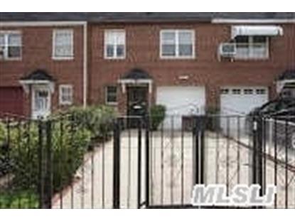 30-27 81st St East Elmhurst, NY MLS# 2781861