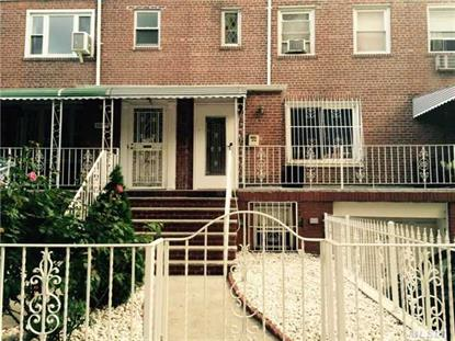 25-46 82 St East Elmhurst, NY MLS# 2782302