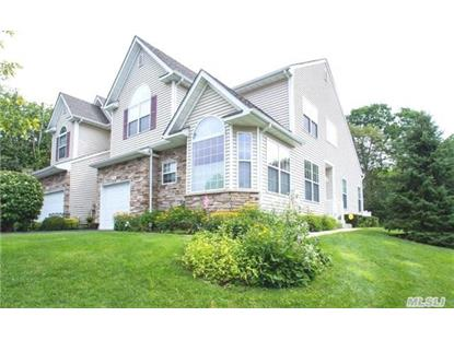 9 Manitou Trl Kings Park, NY MLS# 2782397