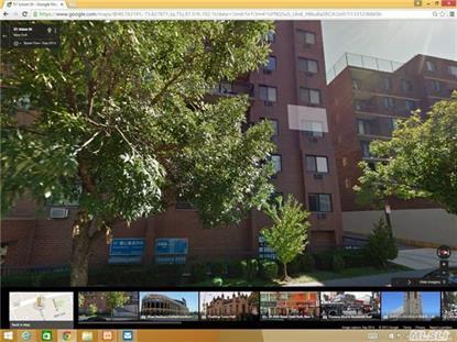 595 Flatbush Ave Brooklyn, NY MLS# 2782825